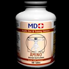 amino_lg-copy
