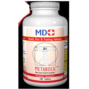 metabolic__lg