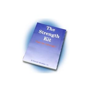 Strength Kit