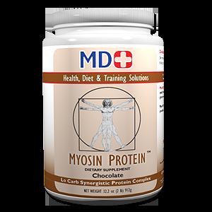 myosin-protein_lg