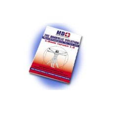 Anabolic Solution for Bodybuilders eBook