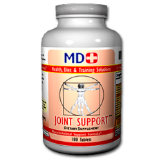 joint-support-lg
